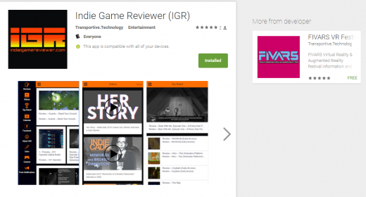transportive-technology-on-the-google-play-store